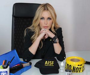 Roberta-Bruzzone-criminologa