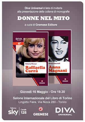 Raffaella-Carrà-diva_libro