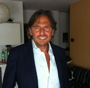 Vittorio-Siracusa-architetto