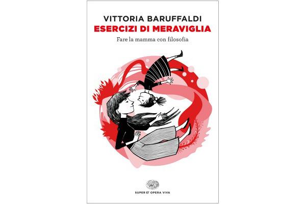 Cover_Baruffaldi