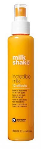 milkshake-incredible-milk-500x500