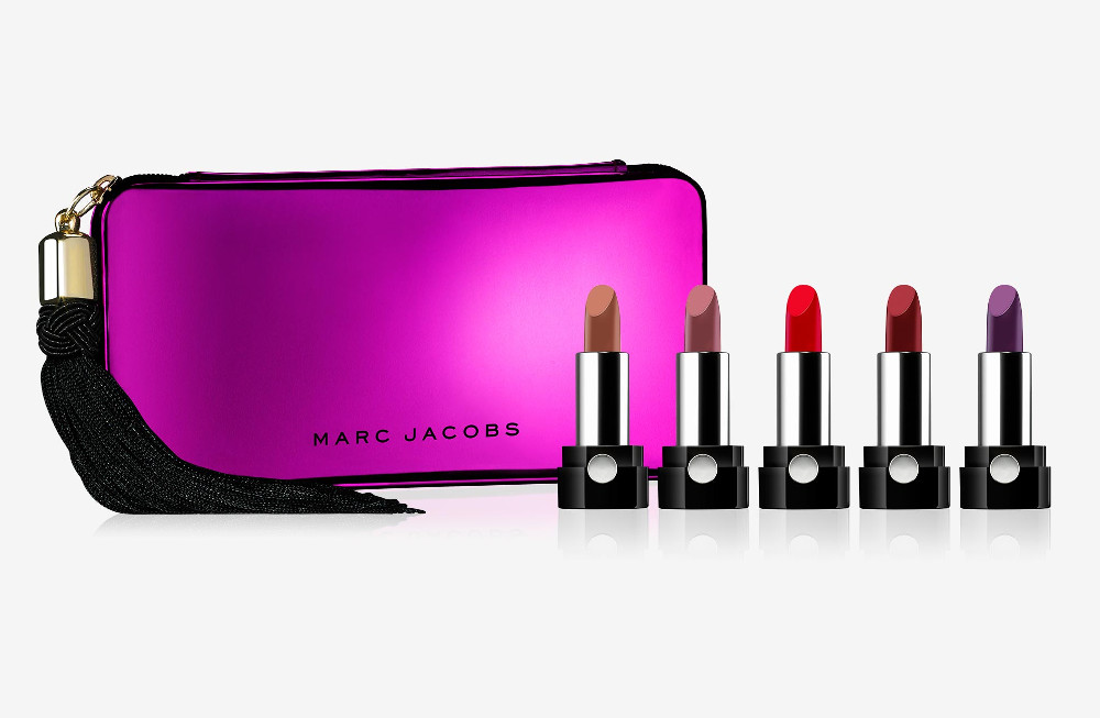 Product Photography: Beauty Make-up Products