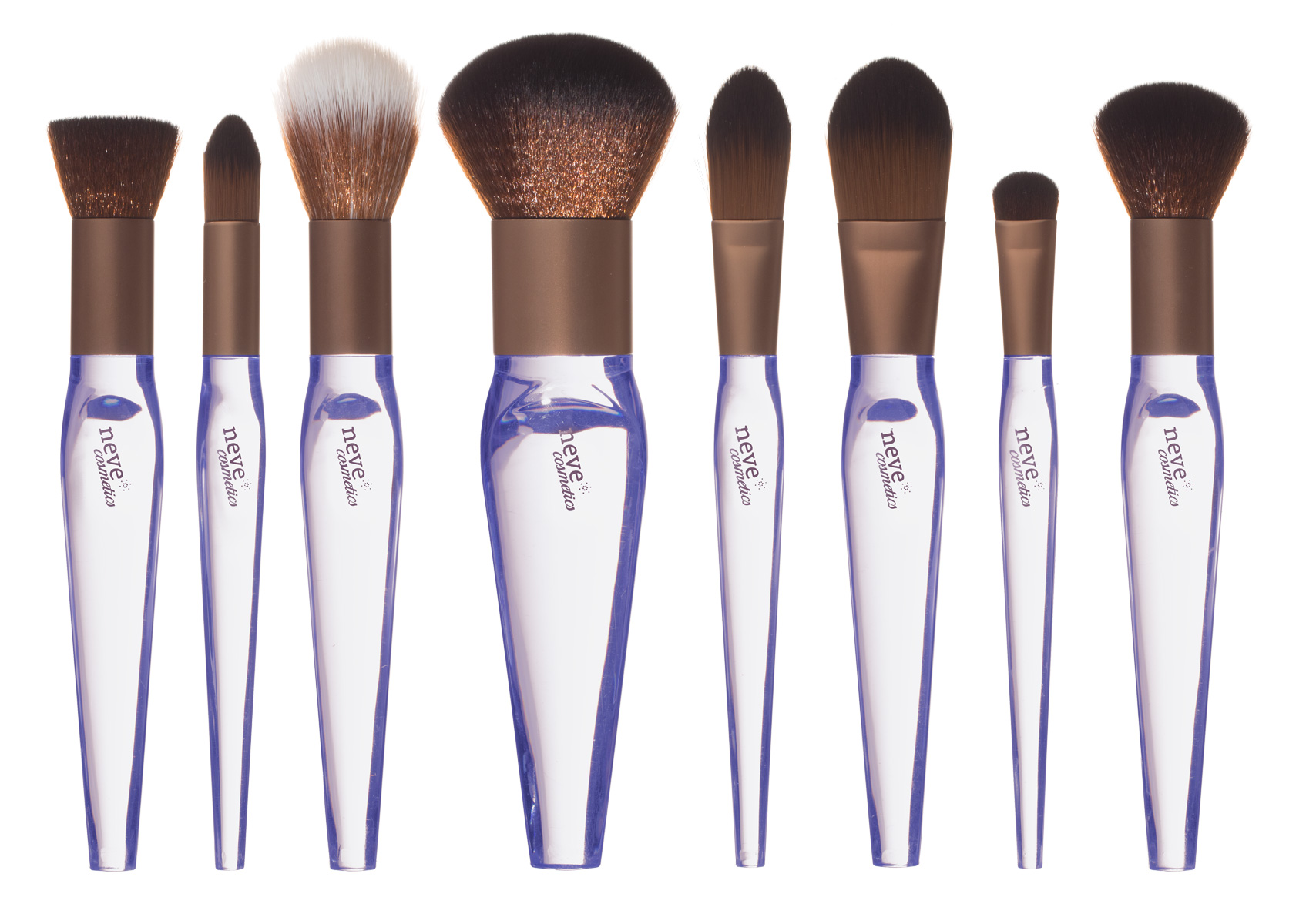banner-nevecosmetics-crystal-flawless-brushes-02