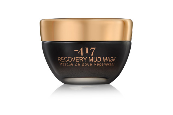 recovery-mud-mask