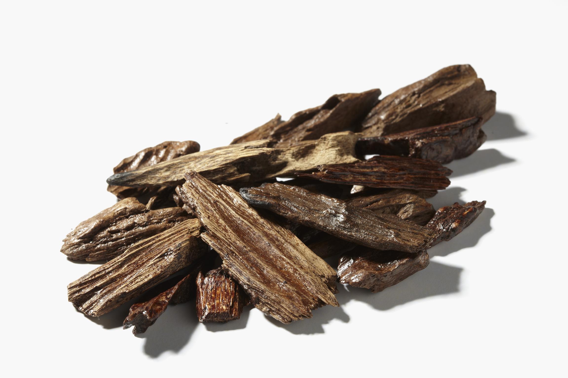 fragrance-du-bois-aquilaria-wood-chips