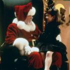 Film Classici di Natale