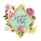 Skincare Artist Academy di Darphin
