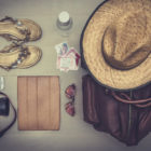 fare la valigia perfetta