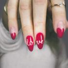 Mindful Manicure