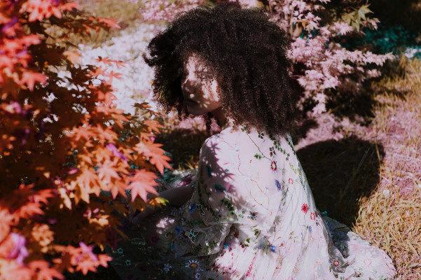motivi per amare l'autunno