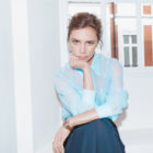 collezione beauty di Victoria Beckham