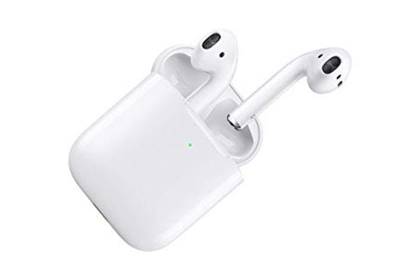 Gadget hi-tech