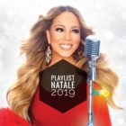 playlist di natale 2019