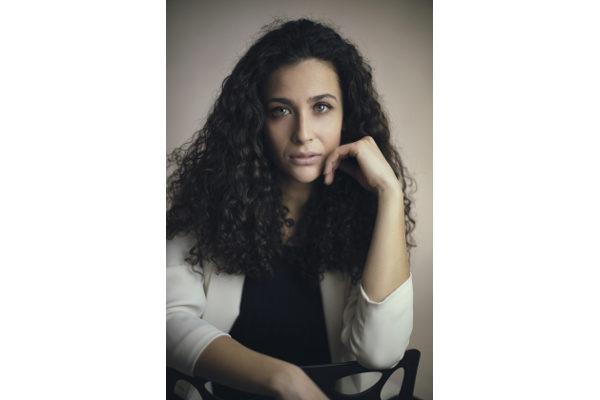 Katia Greco