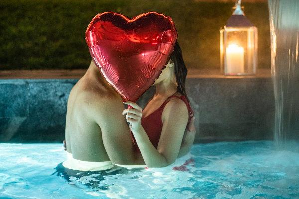 regali di coppia per San Valentino