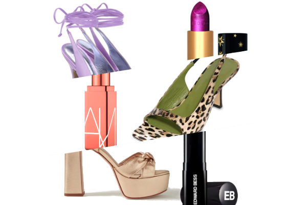 Stiletto-e-rossetto-5