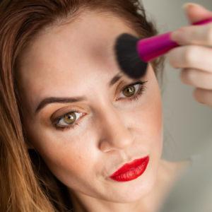 Beauty tips a prova di videochiamata