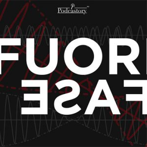 Fuorifase