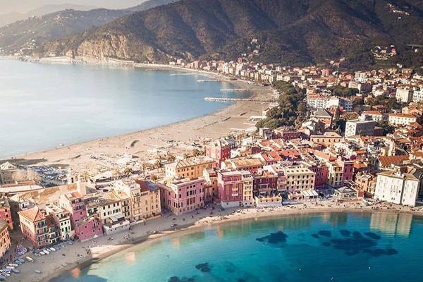 Come saranno le prossime vacanze degli italiani