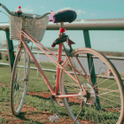 Giornata Mondiale della Bicicletta 2020