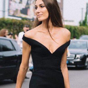 Giorgia Tordini