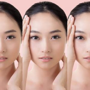 Seven Skin Method