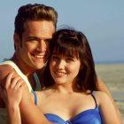 Le coppie più belle delle Serie Tv