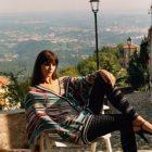 Prima giornata della Milano moda donna