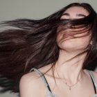 porosità del capello
