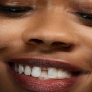 Posh Lipstick