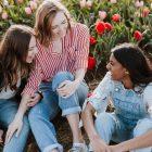 Dieci pratiche per diventare più positivi