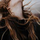 capelli rivitalizzati