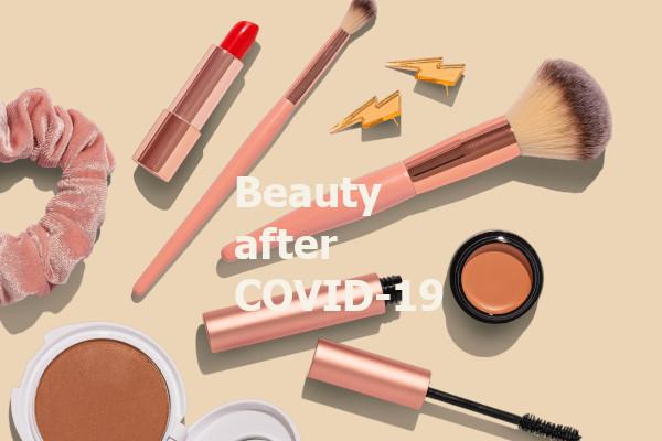 Beauty Business dopo il COVID-19