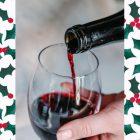 Regalare vino