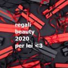 Regali Beauty 2020