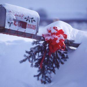 Buon Natale 2020, auguri a tutti!
