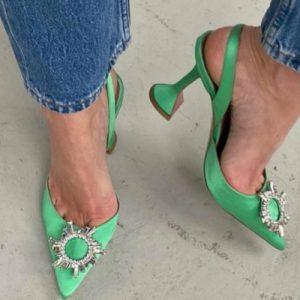 It Shoes del 2020