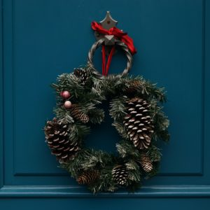 Canti tradizionali di Natale