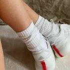 Sneakers minimal