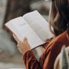 Libri da leggere a febbraio 2021
