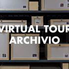 Archivio storico Salvatore Ferragamo
