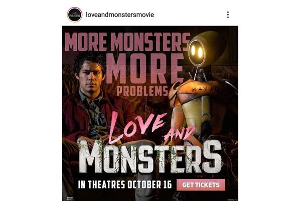 Più visti su Netflix