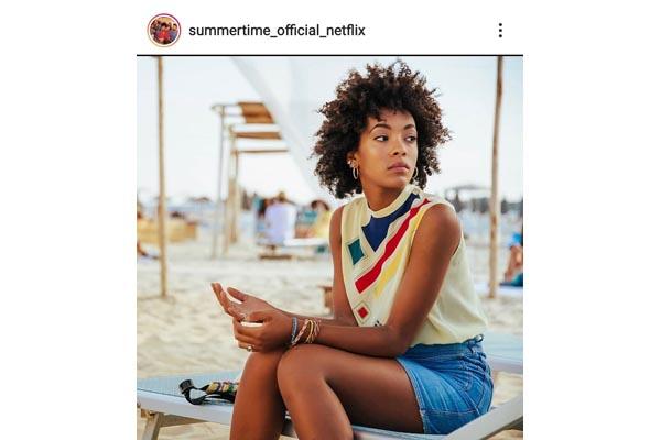 Serie TV in uscita a giugno su Netflix