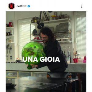 Serie Tv in uscita a luglio 2021 su Netflix