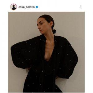 Erika Boldrin