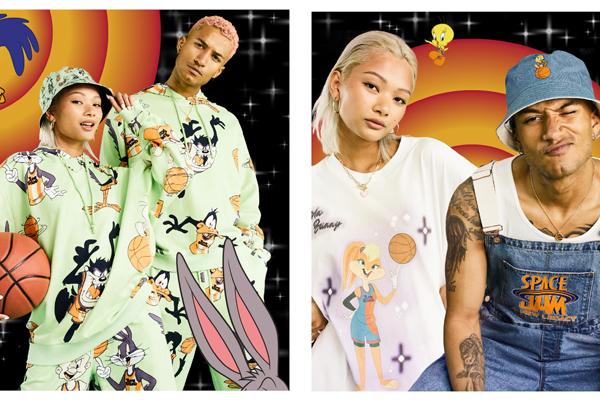 Fashion news di luglio 2021