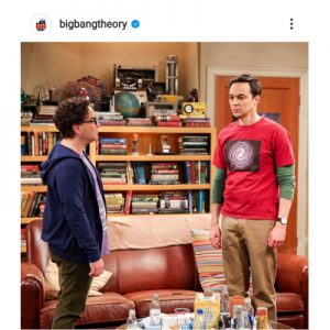 Serie TV in uscita ad agosto 2021 su Netflix