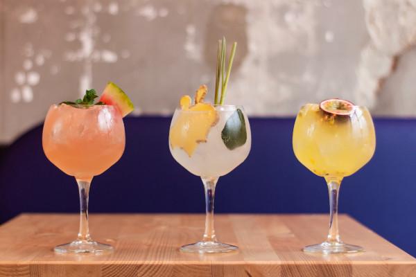Come scegliere il cocktail perfetto