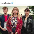 Serie TV in uscita a settembre 2021
