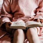 Libri che ogni donna dovrebbe leggere